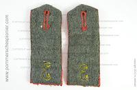 3 Rezerwowy Pułk Artylerii Polowej