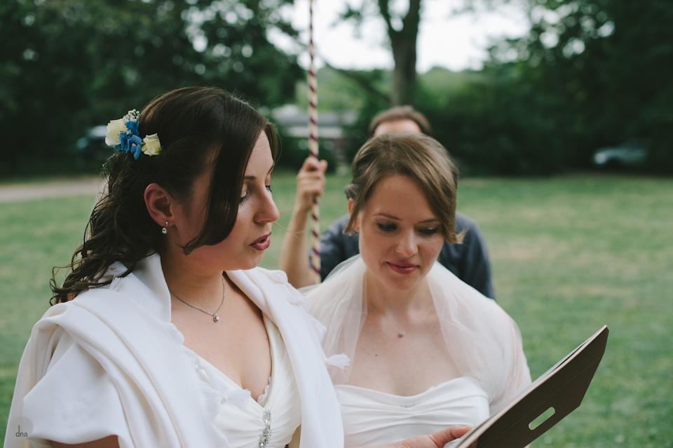 Leah and Sabine wedding Hochzeit Volkspark Prenzlauer Berg Berlin Germany shot by dna photographers 0085.jpg