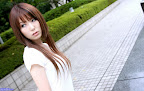 yui_hatano_002_001.jpg