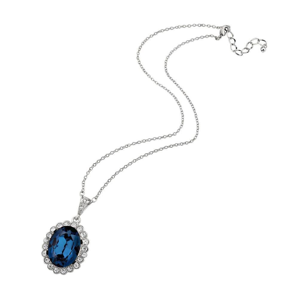 carat sapphire and diamond