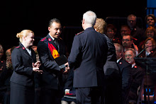 Commissioning-2014-Appointments-122