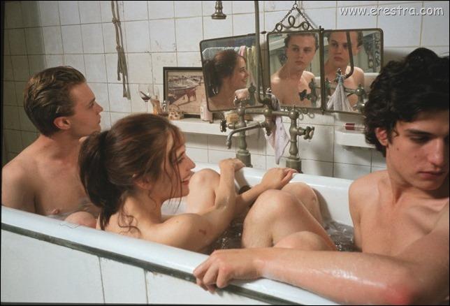 Eva Green (3)