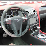 Bentley%2520Continental%2520Supersports%2520Coupe%25204.jpg