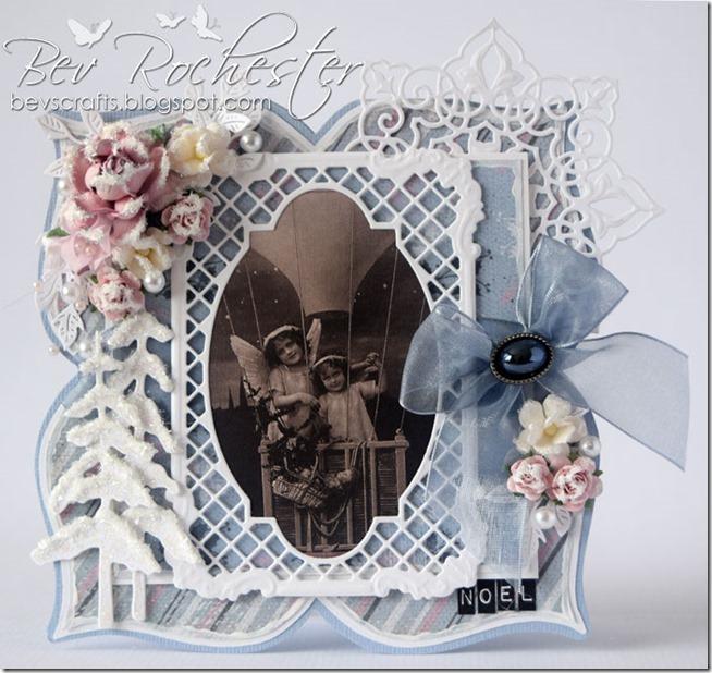 bev-rochester-vintage-christmas-card-woc-16-8