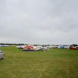Oshkosh EAA AirVenture - July 2013 - 019