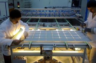 Nécessité du passage des PME de la phase du montage à la production