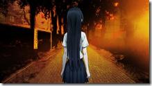 Phenomeno - Mitsurugi Yoishi wa Kowagaranai 7