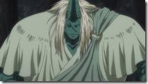 Usho to Tora - 12 -15