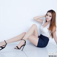 [Beautyleg]2014-09-03 No.1022 Arvil 0004.jpg