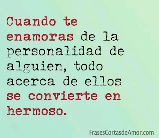 frases amor, frases cortas