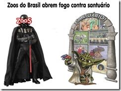 zoo_contra_santuario