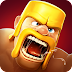 [Mod] Clash of Clans v7.200.19