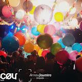 2016-02-13-post-carnaval-moscou-281.jpg