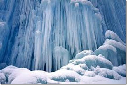 ice-640x420