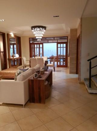 Casa com 4 dormitórios à venda, 306 m² por R$ 1.200.000 - Residencial Paineiras - Paulínia/SP