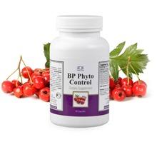 BP Phyto Control / АД Фито Контрол
