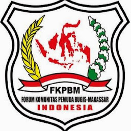 DPP FKPBM Indonesia photos, images