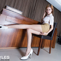 [Beautyleg]2014-11-14 No.1052 Arvil 0019.jpg