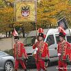 biwak_in_buchholz_2011_5_20120130_1359428317.jpg