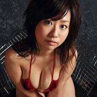 [DGC] 2007.07 - No.451 - Hitomi Kitamura (北村ひとみ) 067.jpg