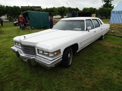 2015.05.31-005 Cadillac