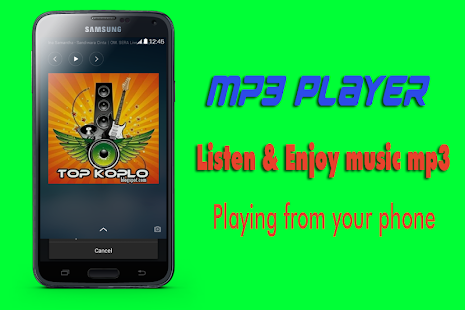 mp3 music download player apk for blackberry download android apk games   apps for blackberry blackberry bold 9700 user manual blackberry bold 9780 user guide