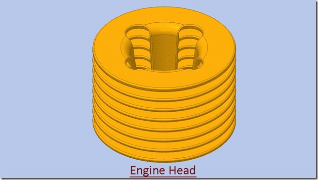 Engine Head_1