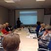 workshop facebook in Oost-Vlaanderen.jpg