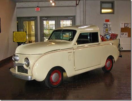 crosley_cc4_pickup_1951_web2_71f73c4c088b7111325ea62a4acec200