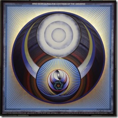 Paul_Laffoley_Mind_Body_Alpha_Slideshow.original3