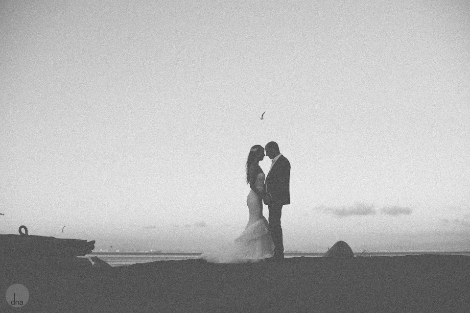 Kristina and Clayton wedding Grand Cafe & Beach Cape Town South Africa shot by dna photographers 197.jpg