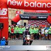 maratonandina2015-042.jpg
