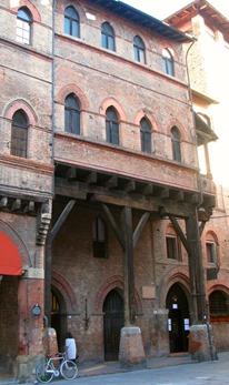 Bologna II 02