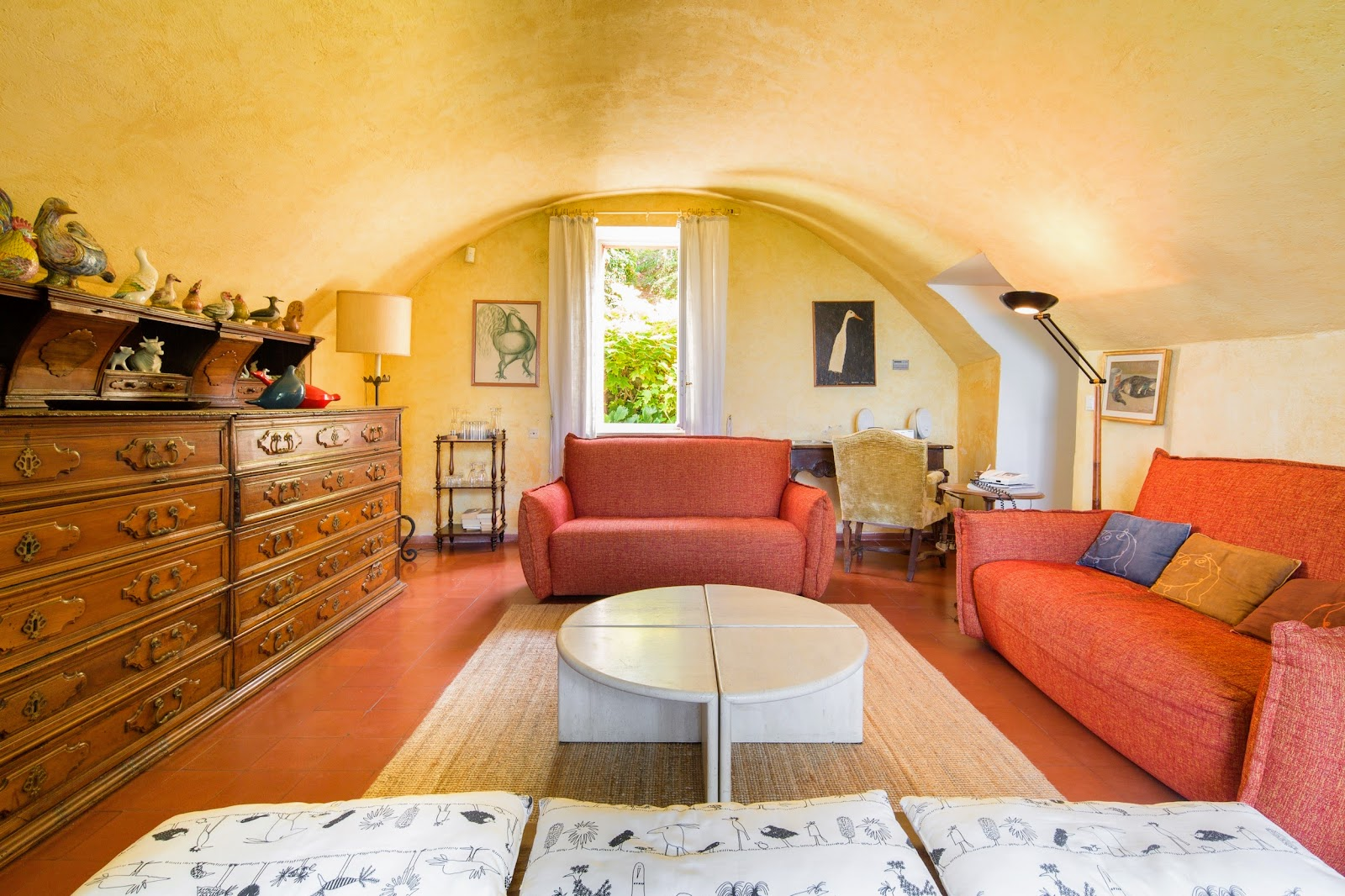 Ferienhaus Nonna Lella (2006906), Bardolino, Gardasee, Venetien, Italien, Bild 32