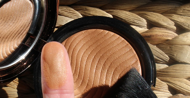 MakeupForEver-MUFE-Pro-Bronze-Fusion-25i-swatch