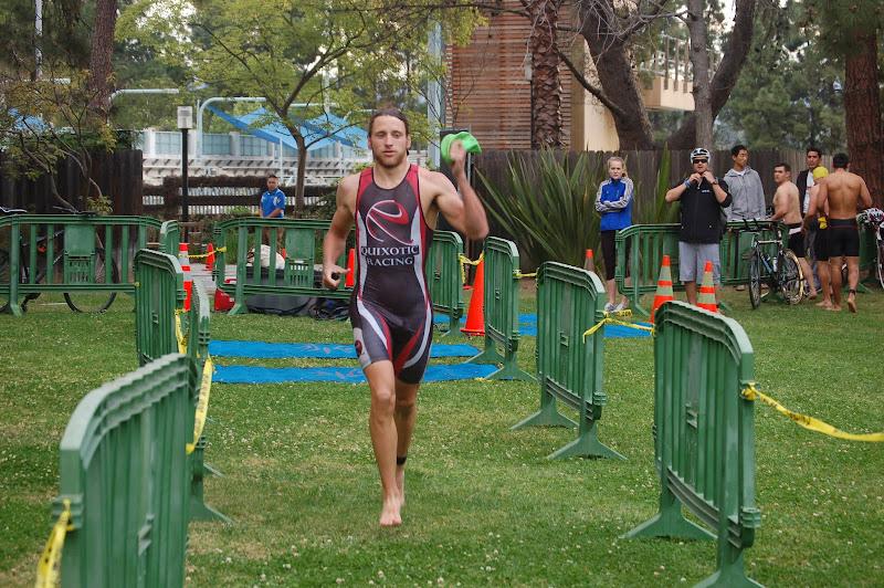 2013 IronBruin Triathlon - DSC_0595.JPG