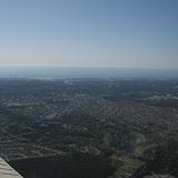Flight - 041010 - KILM to 33N - 03