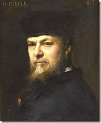 220px-Jean-Jacques_Henner00