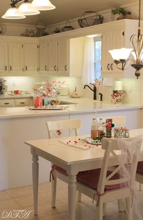 Holiday Home Tour 2015 037