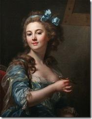 1761-1818-marie-gabrielle-capet-17831