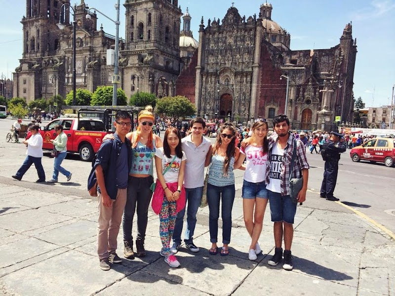 Mexico City 3.jpg