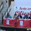 festa_ciliegie2015-001_0034.jpg