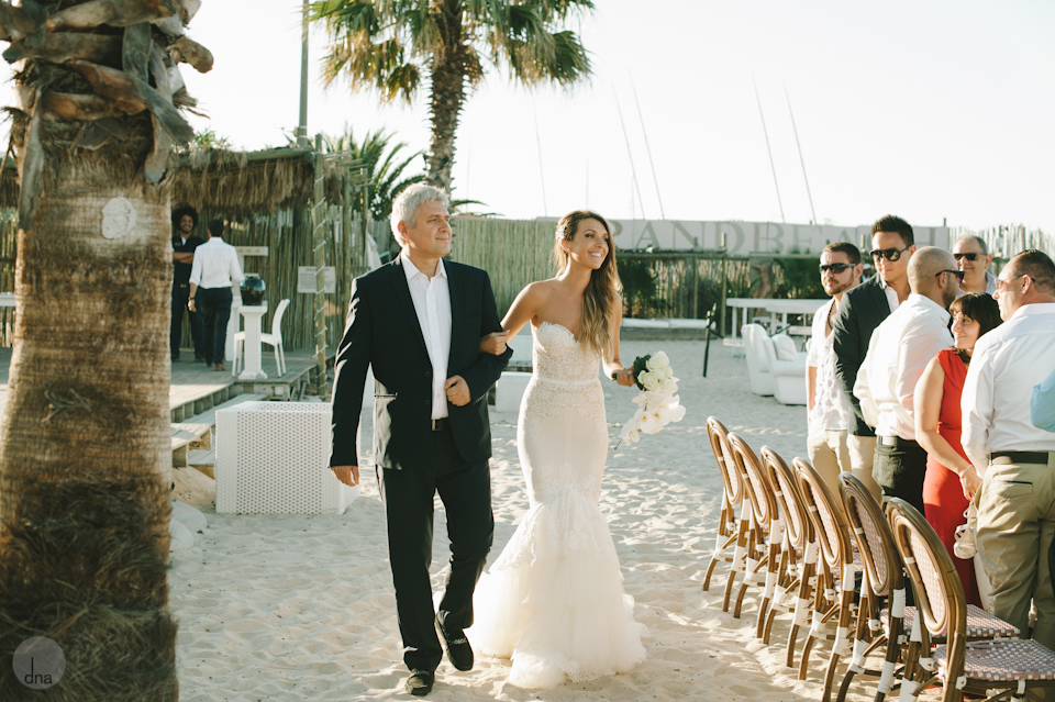 Kristina and Clayton wedding Grand Cafe & Beach Cape Town South Africa shot by dna photographers 95.jpg