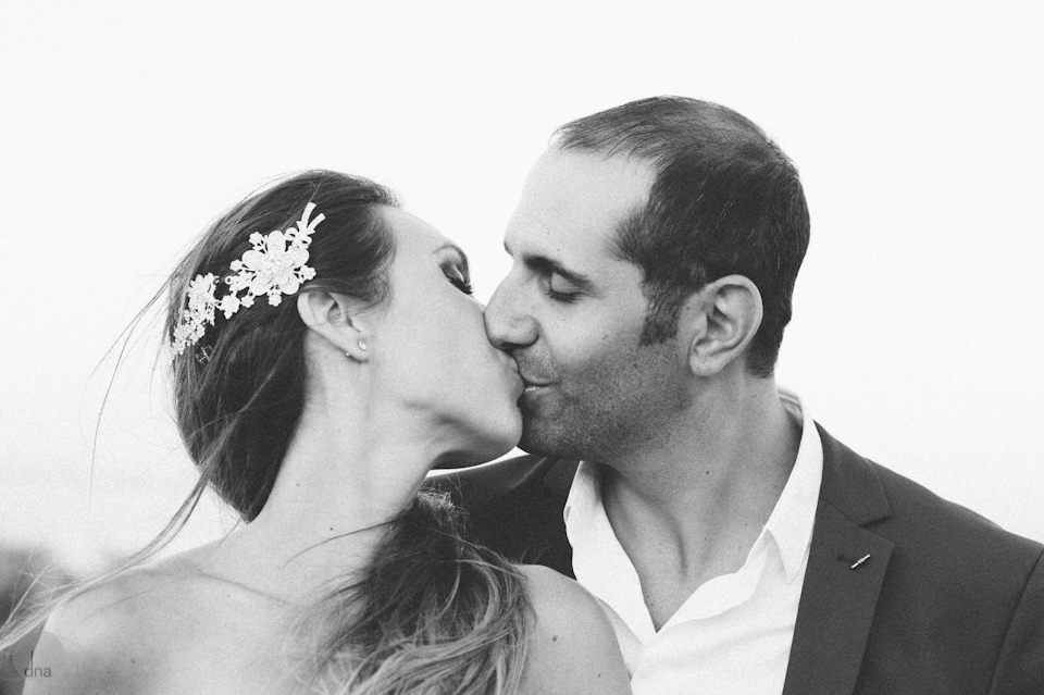 Kristina and Clayton wedding Grand Cafe & Beach Cape Town South Africa shot by dna photographers 221.jpg