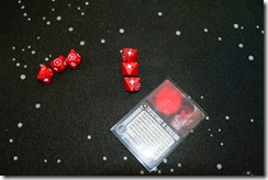 Star Trek Attack Wing 016