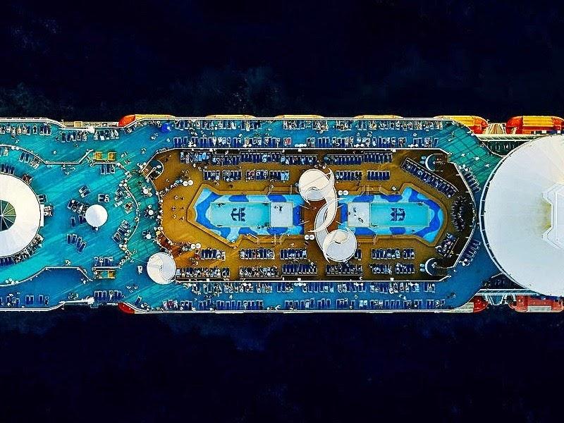 jeffrey-milstein-cruise-ships-10
