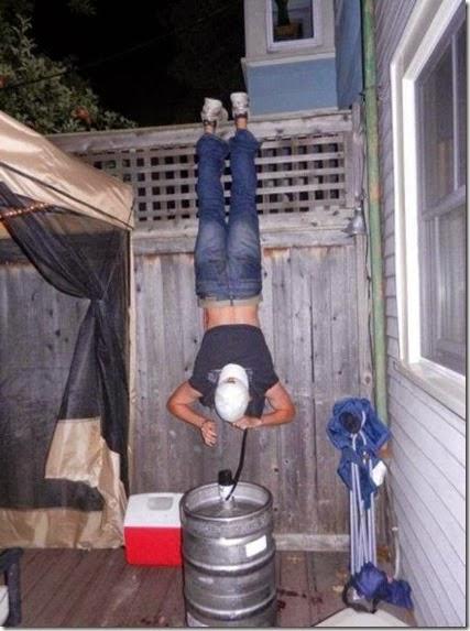 tipsy-drunk-people-036