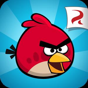Angry Birds v5.2.0 [Mod PoweUps/All Unlocked/Ad-Free]