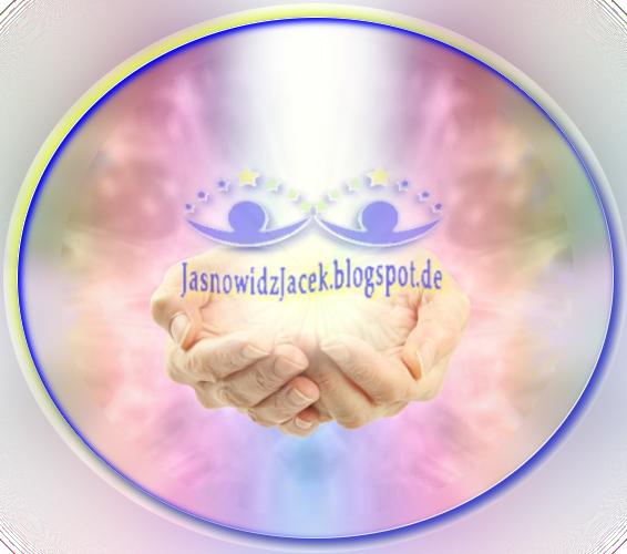 Anielskie lecznicze wibracje światła i miłości