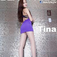 [Beautyleg]2014-08-29 No.1020 Tina 0000.jpg